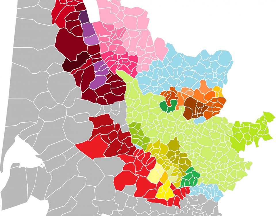 Appellations-lemaire-hebdo-vin-chine