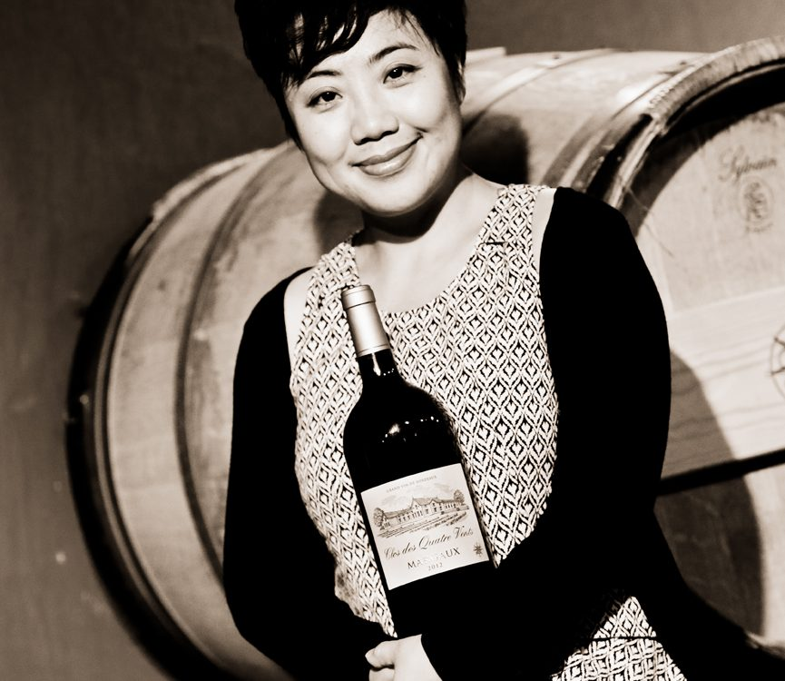 Lina-Fan-5-hebdo-vin-chine-lemaire