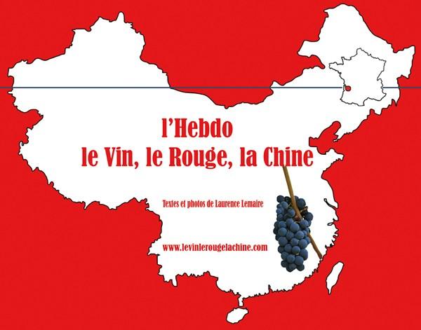 Hebdo-lemaire-vin-chine-newsletter
