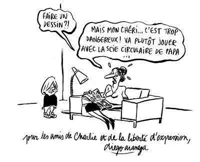 Charlie-Diego-Aramega