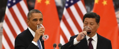 obama-jinping-lemaire
