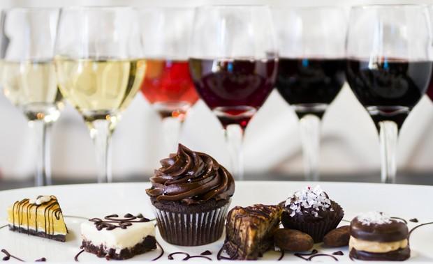 Chocolat-vins-lemaire