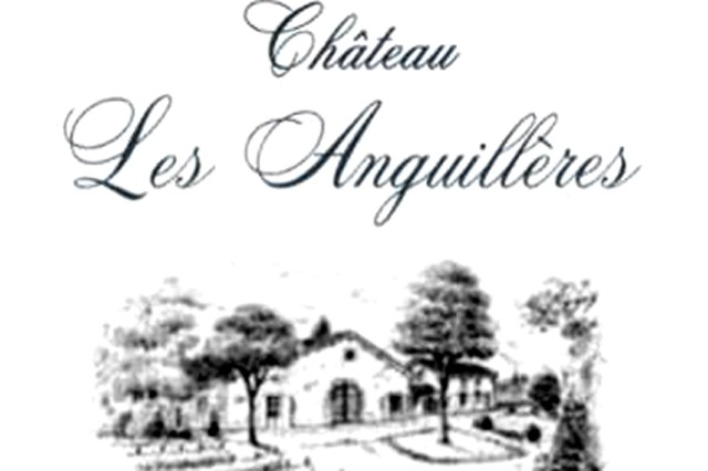 anguilleres-chateau-2-laurence-lemaire-hebdo-vin-chine