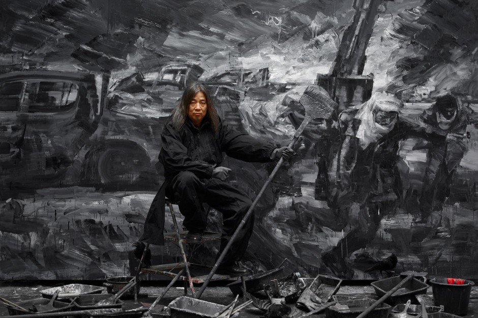 art-rancinan-yan-pei-ming