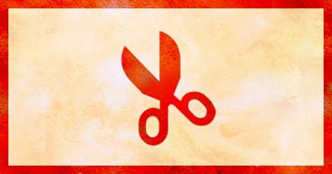 austerite-lemaire-hebdo-vin-chine