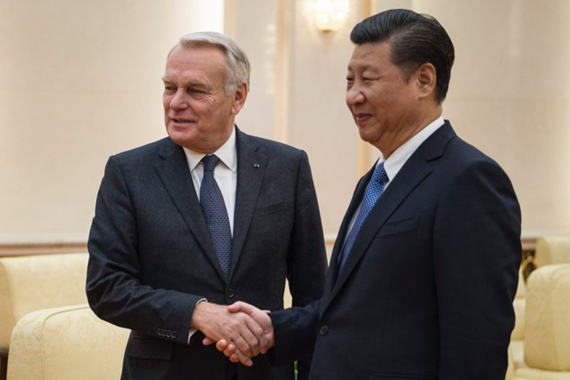 ayrault-jinping-laurence-lemaire-hebdo-vin-chine