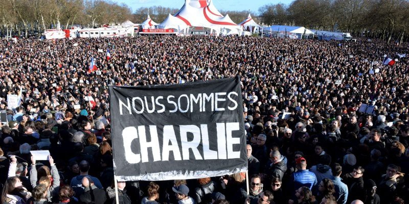 bx-charlie-11-01-15-11-jean-pierre-muller-afp
