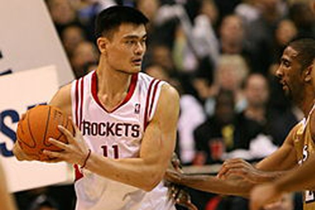 basketteur-yao-ming-laurence-lemaire-hebdo-vin-chine