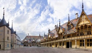beaune-hospices-laurence-lemaire