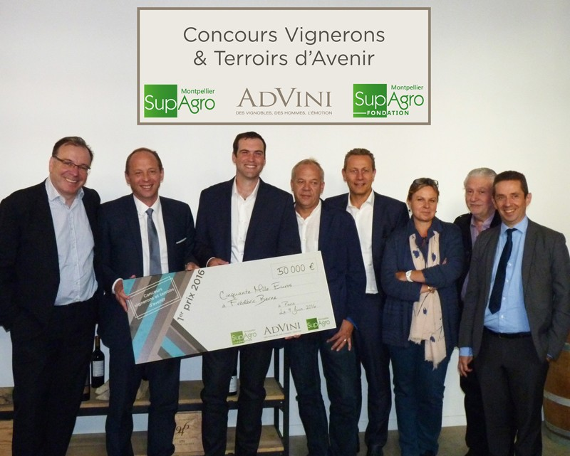 berne-concours-lemaire