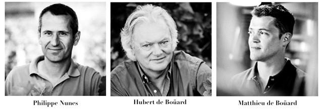 bouard-3-portraits-Lemaire-hebdo-vin-chine