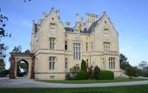 Bouard-chateau-Lanessan