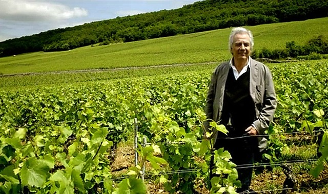 bourgogne-films-arditi-laurence-lemaire-hebdo-vin-chine