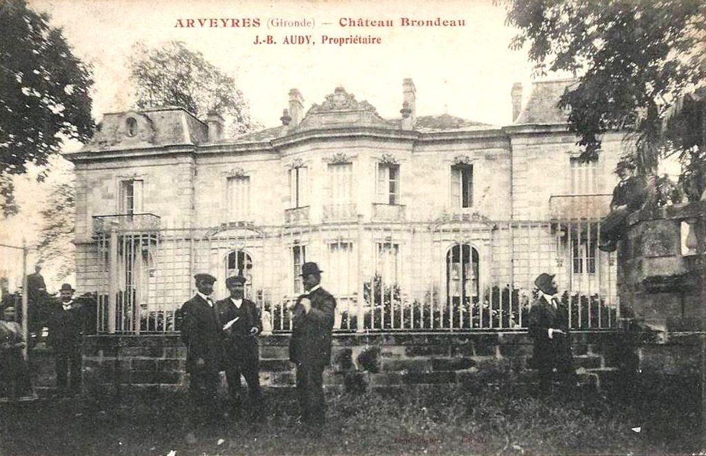 brondeau-1-lemaire-hebdo-vin-chine