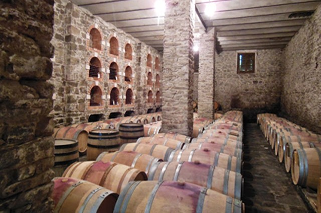 bulgarie-vin-hebdo-laurence-lemaire