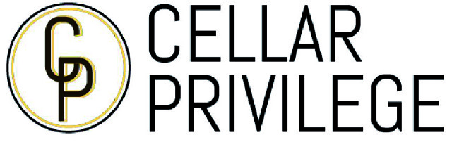 cellar-privilege