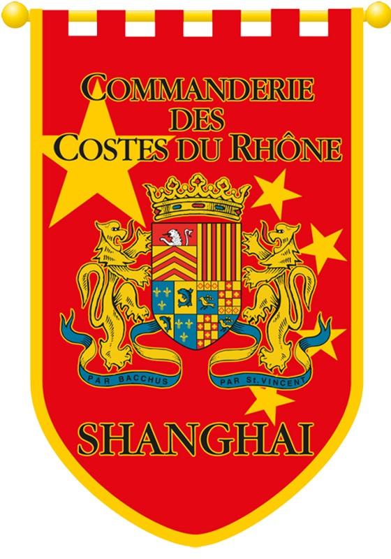 chinois-costes-de-rhone-01-lemaire