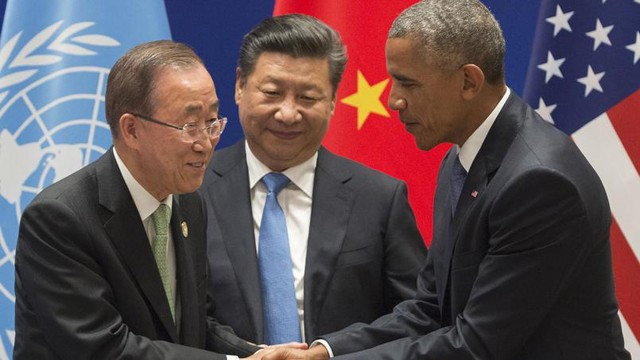 climat-obama-xiping