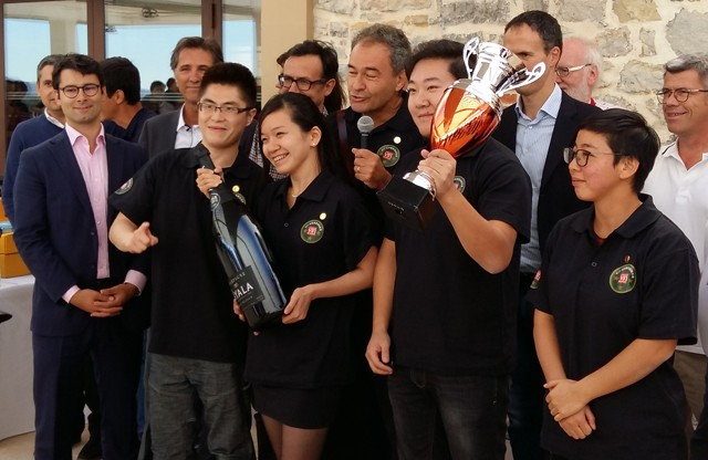 concours-degustation-chine-laurence-lemaire