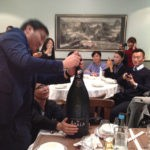concours-degustation-fete-Laurence-Lemaire-hebdo-vin-chine