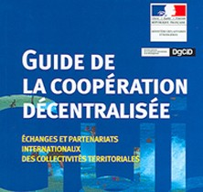 cooperation-decentralisee-prix-chine-france-laurence-lemaire-hebdo-vin-chine