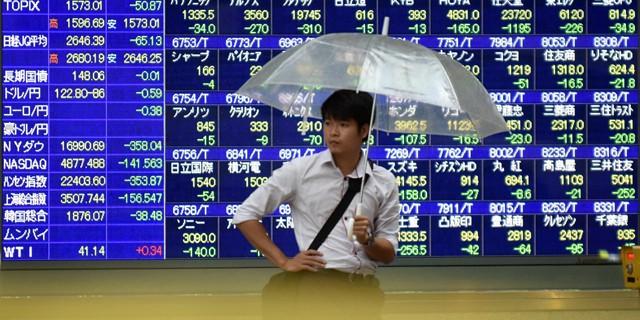 crise-bourse-kazuhiro-nogi-afp