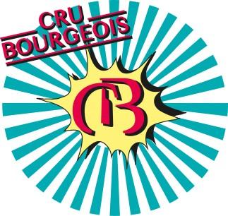 cru-bourgeois