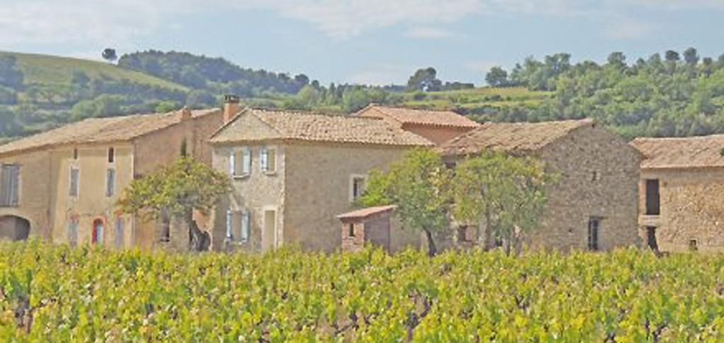 domaine-pailons-vaucluse-laurence-lemaire-hebdo-vin-chine
