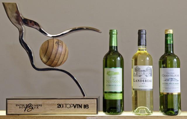 entre-deux-mers-top-vin-laurence-lemaire