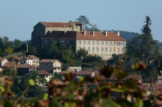 gers-monastere-02