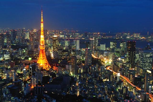 japon-tokyo-laurence-lemaire-hebdo-vin-chine