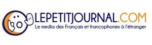 le-petit-journal-logo-laurence-lemaire-hebdo-vin-chine