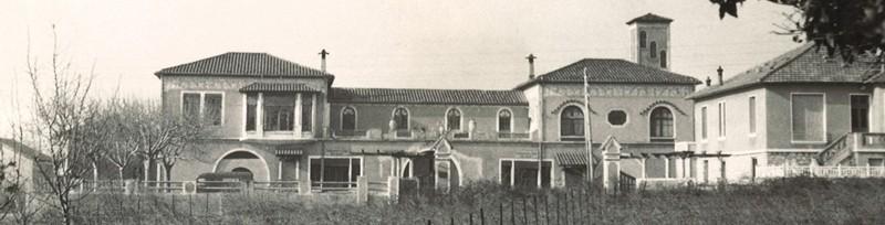 maison-brotte-cairanne-laurence-lemaire