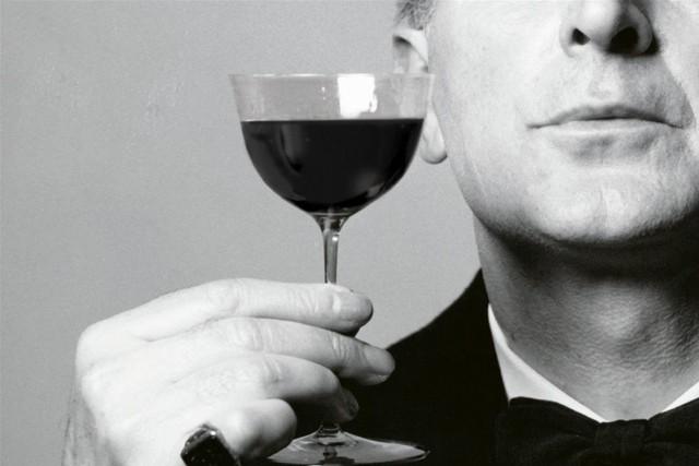 orhon-le-vin-snob-2-laurence-lemaire-hebdo-vin-chine