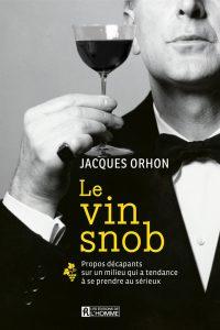 orhon-le-vin-snob-laurence-lemaire-hebdo-vin-chine