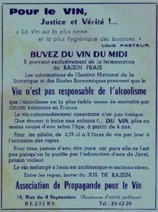 Pasteur-Evin