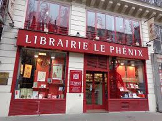 phenix-librairie-hebdo-lemaire-vin-chine