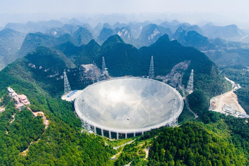 radiotelescope-chine