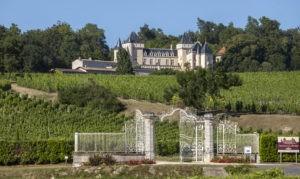 Château-Rivière-hebdo-vin-chine-lemaire