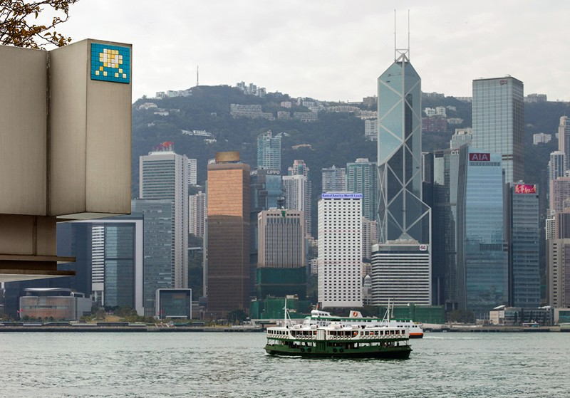 space-invaders-hong-kong