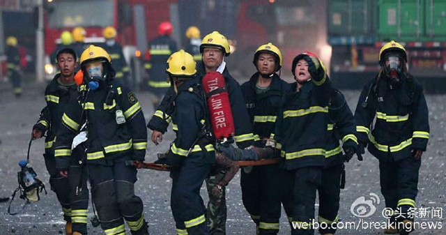 tianjin-pompiers-lemaire