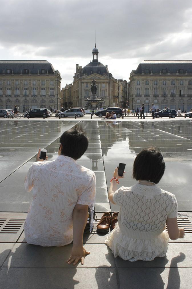 touristes-chinois-lemaire