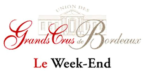 ugcb-we-laurence-lemaire-hebdo-vin-chine
