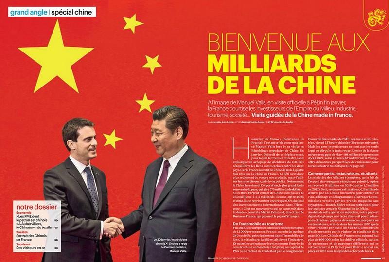 Valls-Jinping