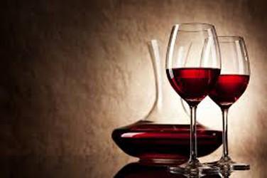 vin-verre-rouge-lemaire-vin-chine-hebdo