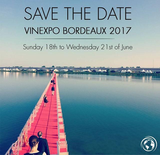 vinexpo-bordeaux-2017