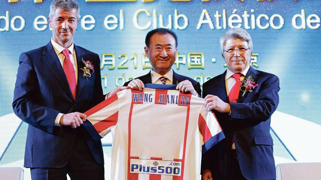 wang-atletico-madrid-laurence-lemaire