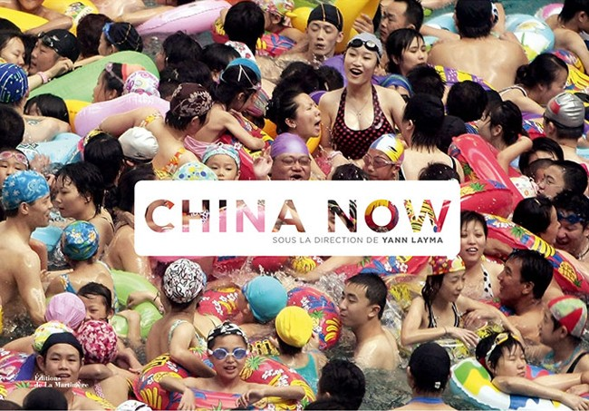 china-now-lemaire