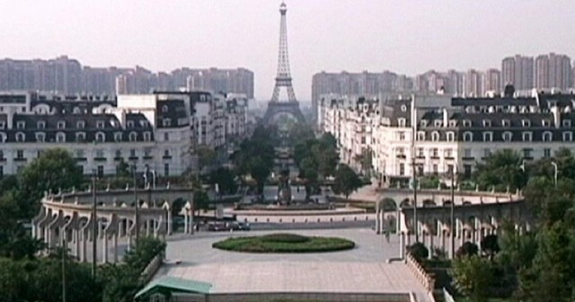 paris-made-in-china-01