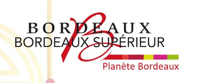 Planète-Bordeaux-Lemaire